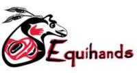 Equihands_logo1