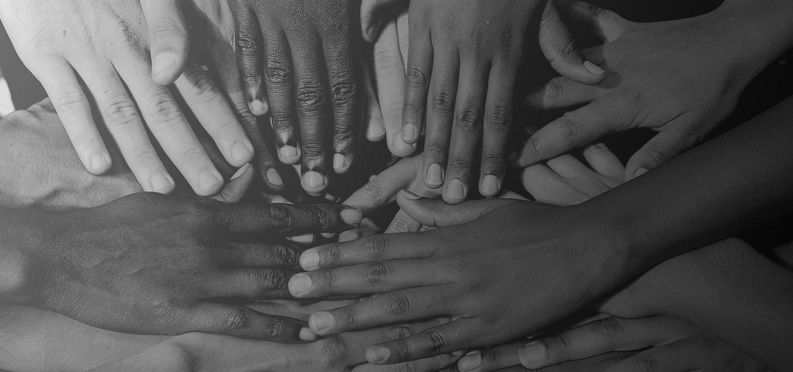 hands_of_change_mission1